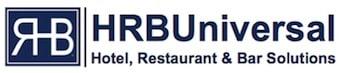 HRBUniversal, LLC | HRBUni.com | 855.447.2864